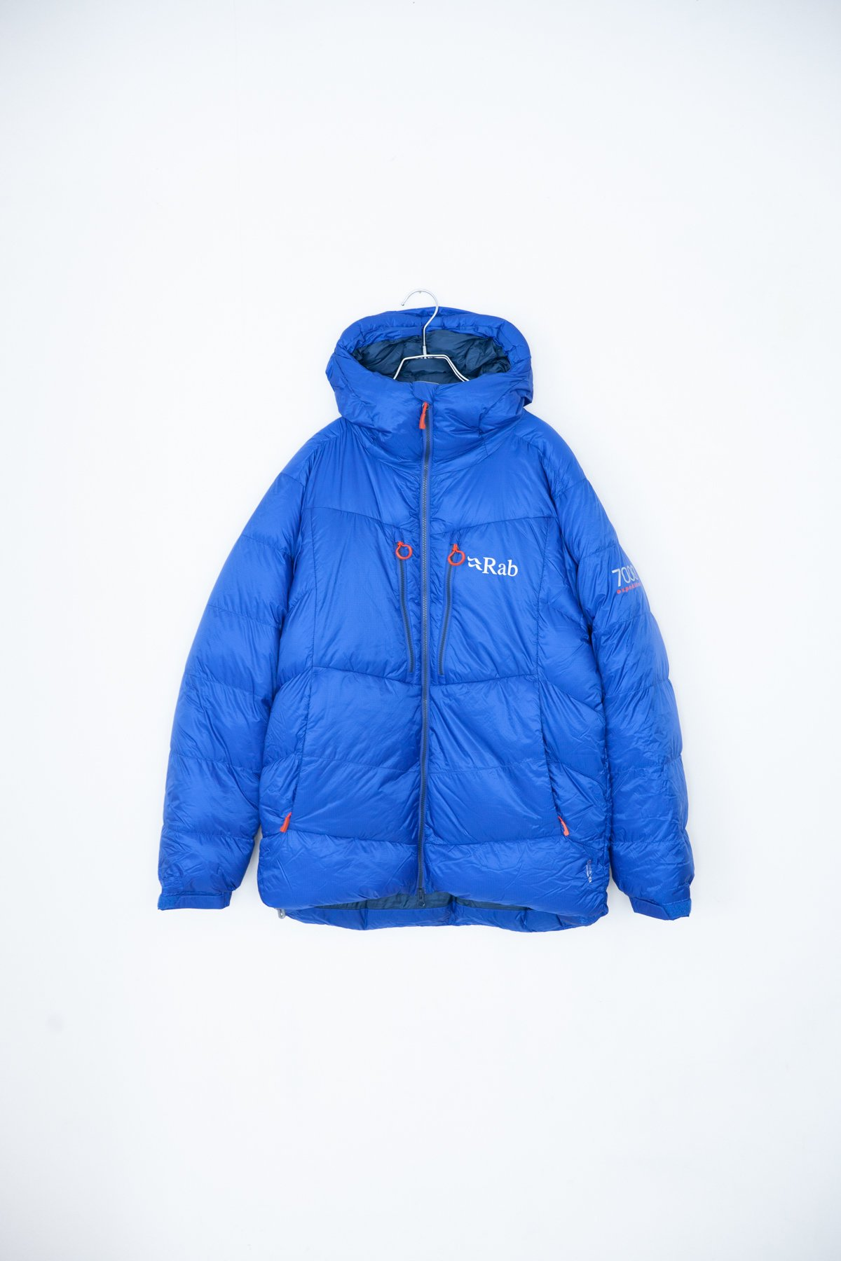 Rab / Expedition 7000 JKT