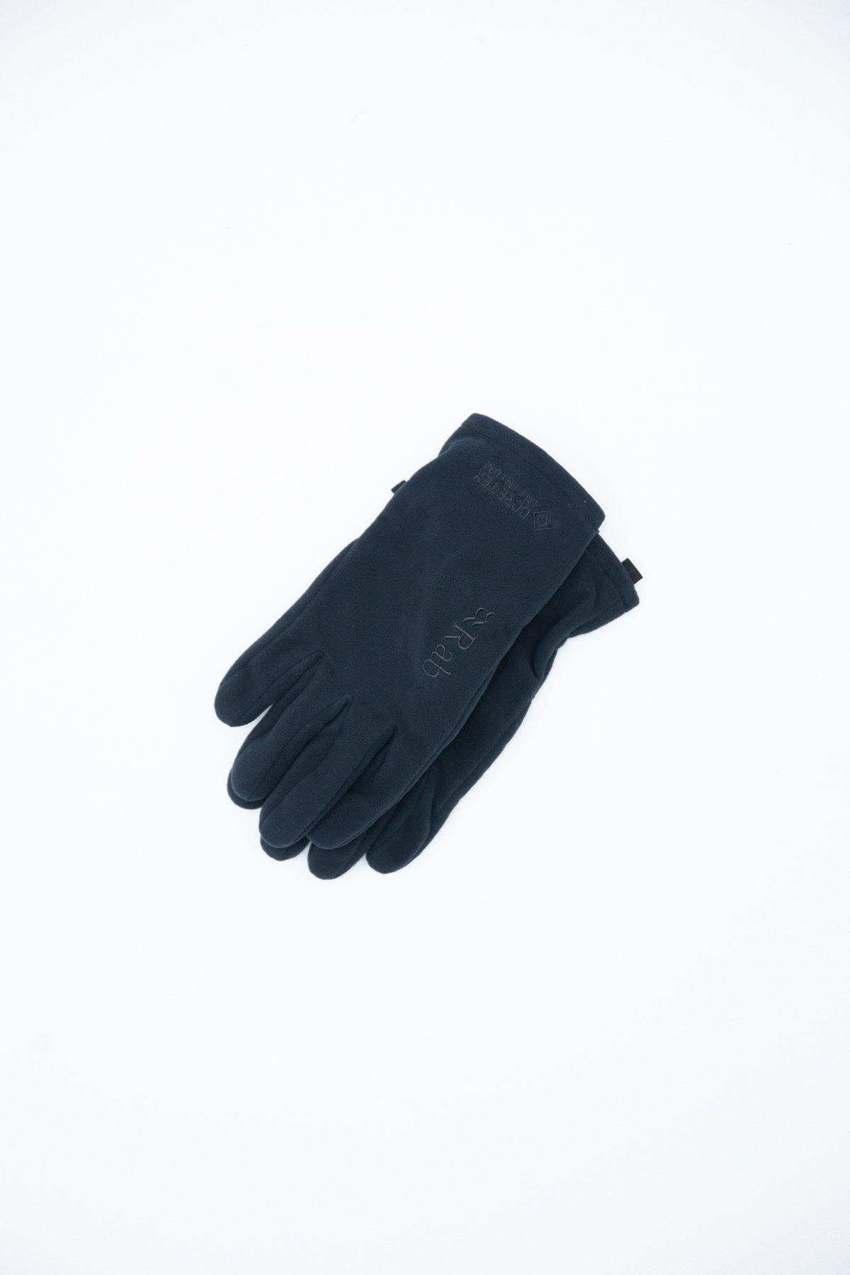 Rab / Infinium Windproof Glove