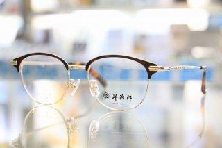 昇治郎 SJ6105 サイズ50 カラーG/DM