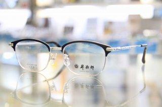 昇治郎 SJ6106 サイズ51 カラーS/BL
