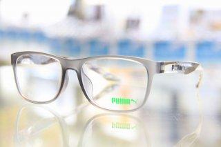 PUMAプーマ PU00350A サイズ53 カラー003
