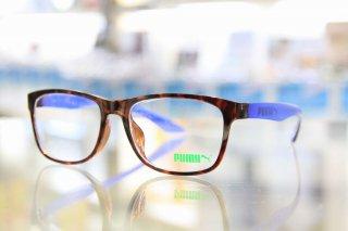 PUMAプーマ PU00350A サイズ53 カラー002