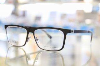 HUGOBOSS BOSS 0862F サイズ55 カラー003