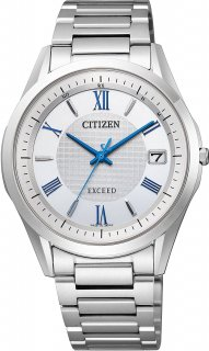 CITIZEN EXCEED AS7090-85A