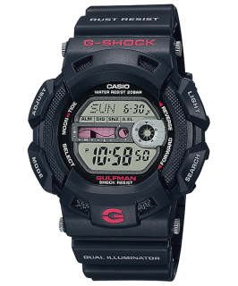 G−SHOCK G−9100−1JF