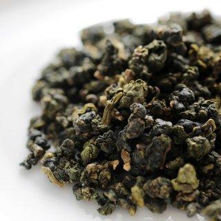 阿里山高山茶30g