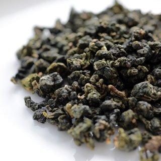 石棹金萱茶 30g