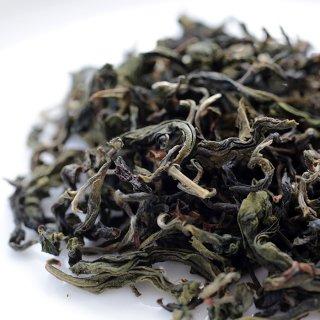 予定 金萱包種茶 30g