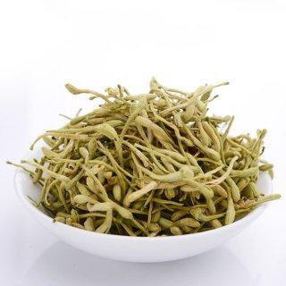 特級金銀花茶  30g