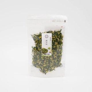 蓮芯茶 40g