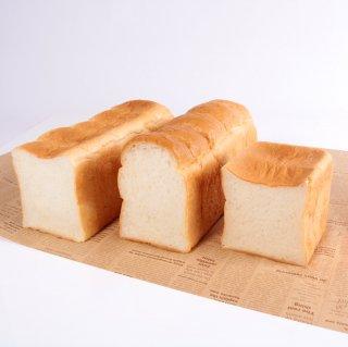 食パンセットA 【送料込】はじめて様におすすめ・おためしセット |ダンケ詰め合わせ お試しセット 上食パン お取り寄せ