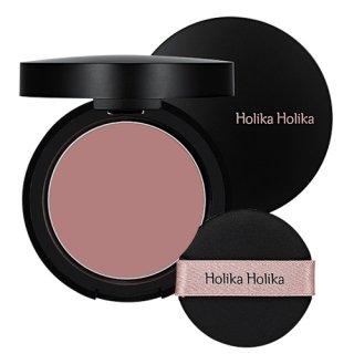 HOLIKA HOLIKA ホリカホリカ ブルーミングチーク Pure Sakura