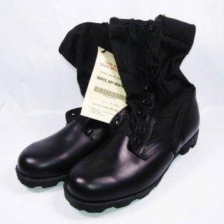 ≪USGI≫ ジャングル ブーツ / Size 11.5W (約29.5cm) (NEW)