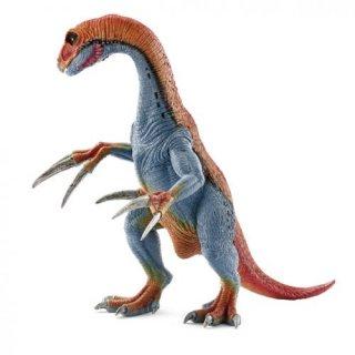 Schleichシュライヒ14529 テリジノサウルス