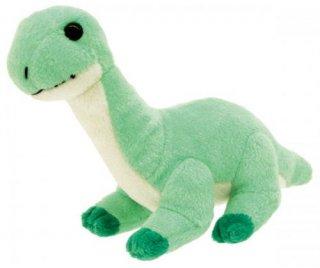 ラブリーダイナソー アパトサウルスS