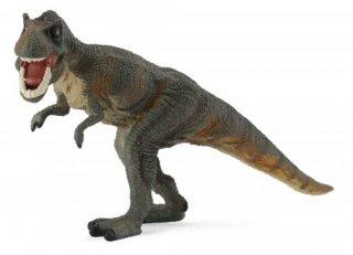 COLLECTAコレクタ88118 ティラノサウルス グリーン