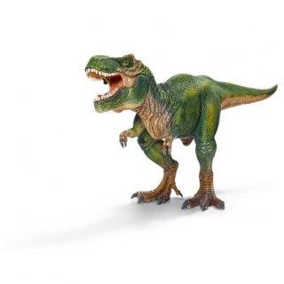 Schleichシュライヒ14525 ティラノサウルス・レックス