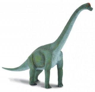 COLLECTAコレクタ88121 ブラキオサウルス