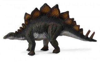 COLLECTAコレクタ88576 ステゴサウルス
