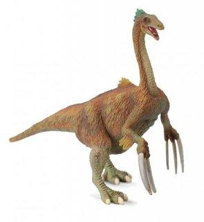COLLECTAコレクタ88529 テリジノサウルス