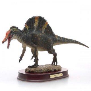 FAVORITEフェバリット 卓上フィギュア スピノサウルス