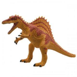 FAVORITEフェバリット スピノサウルス ビニールモデル