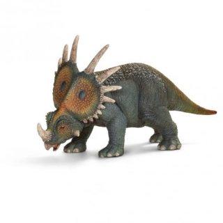 Schleichシュライヒ14526 スティラコサウルス