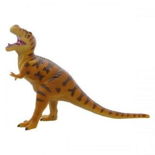 FAVORITEフェバリット ティラノサウルス ビニールモデル