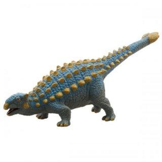 FAVORITEフェバリット アンキロサウルス ビニールモデル