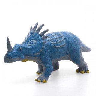 FAVORITEフェバリット スティラコサウルス ビニールモデル