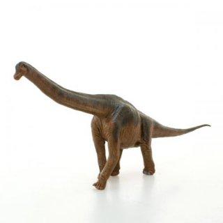 FAVORITEフェバリット ソフトモデル ブラキオサウルス
