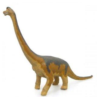 FAVORITEフェバリット ブラキオサウルス ビニールモデル