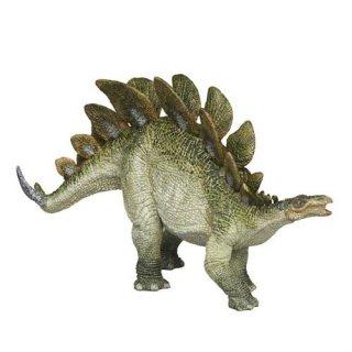 Papo ステゴサウルス