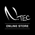 N.TEC ONLINE STORE(GAGGENAU製品公式オンラインストア)