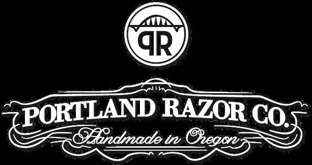 Portland Razor Co. Japan