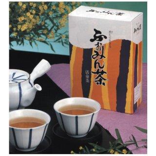 ふぉみん茶 10g×36袋入