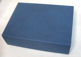 【真空キューブ米】6個用贈答箱(箱のみの販売です キューブ米6個と一緒にご注文ください)