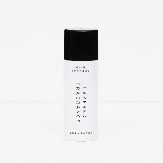 Hair Treatment Perfume|ヘアトリートメントパフューム