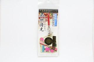 日本の刀コレクション 加州清光