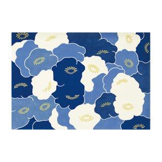 石楠花 shakunage (W200×W140)
