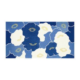 石楠花 shakunage (W150×W80)
