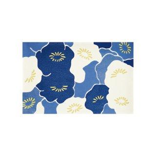 石楠花 shakunage (W95×H60)