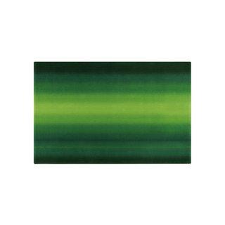 まつかぜ matsukaze (W95×H60)