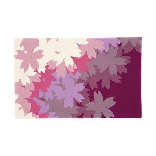 SAKU (咲く) (W95×H60)