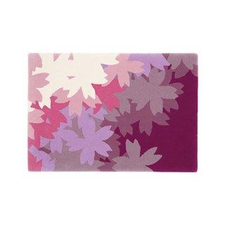 SAKU (咲く) (W80×H55)