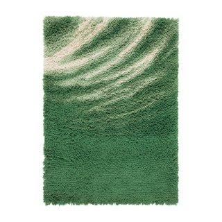 NAMI (W140×H200) Green