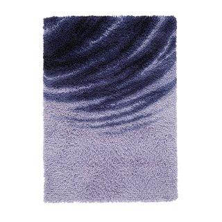 NAMI (W140×H200) Dark Blue