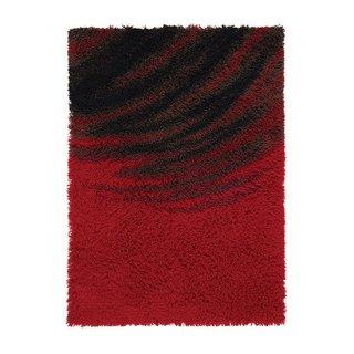NAMI (W140×H200) Red