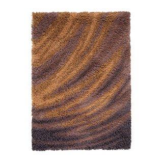 NAMI (W140×H200) Brown Mix