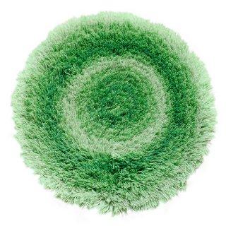 プラネットクッション (40cm) Green